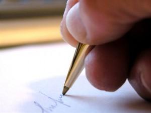 eulogy-writing1